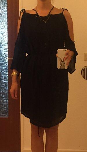 Edited Kleid schwarz M