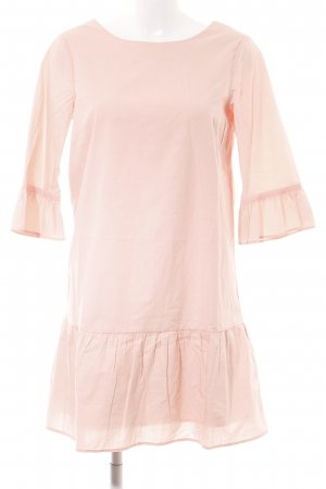 Edited Minikleid pink Casual-Look