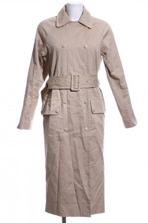 Edited Trenchcoat beige Elegant