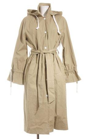 Edited Trenchcoat beige klassischer Stil