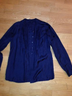 Tommy Hilfiger Blouse dark blue