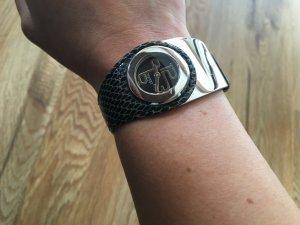 Edle Armbanduhr der Marke Esprit- ungetragen-