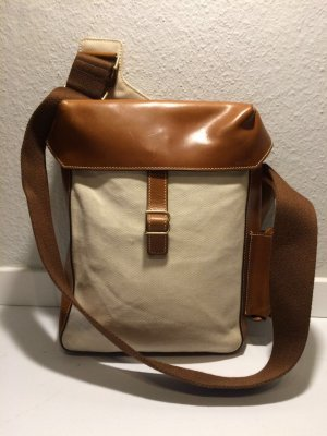 Edle BALLY Messenger Bag