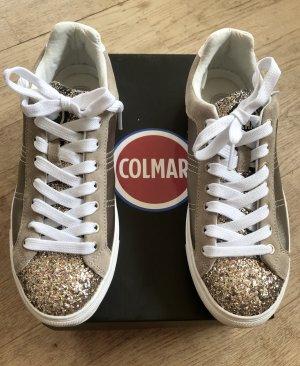 Edle&besondere Sneaker von COLMAR - neu!!!