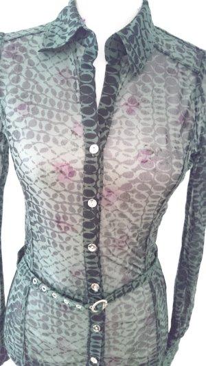 Edle Bluse von Mexx Gr L