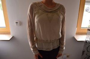 Edle Bluse von Vero Moda