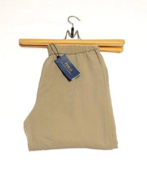 Edle Damen Hose  Polo Ralph Lauren •NEU• Größe S Mit Etikett