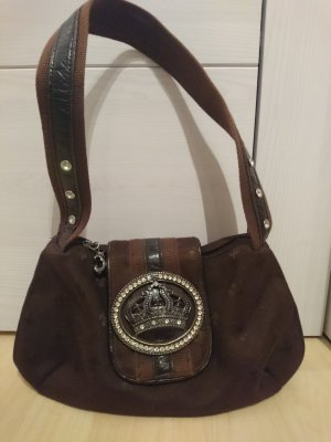 Edle Friis and Company Handtasche