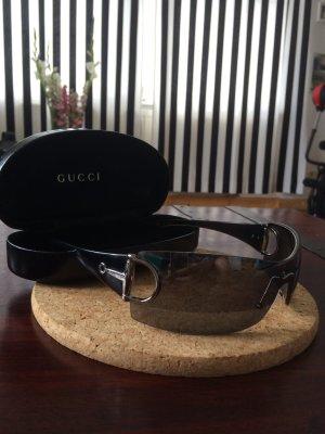Edle Gucci Sonnenbrille