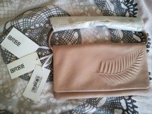 edle Handtasche, Clutch von Bree