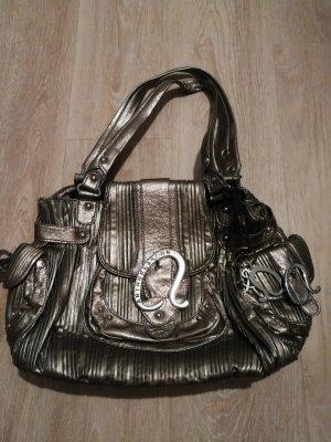 Edle Handtasche der Marke Arthur & Aston
