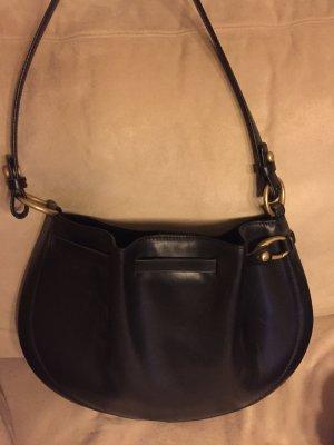 Edle Handtasche des Labels #BALLY - Echtleder