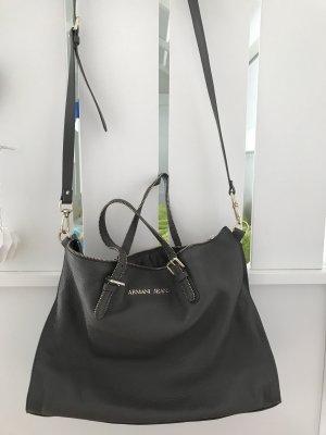 Edle Handtasche von armani
