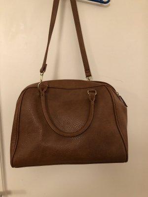 Edle Handtasche von H&M