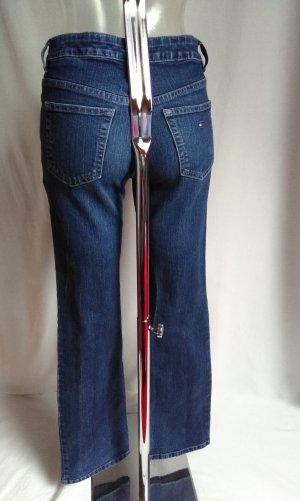 edle Jeans High Waist! Neuwertig!