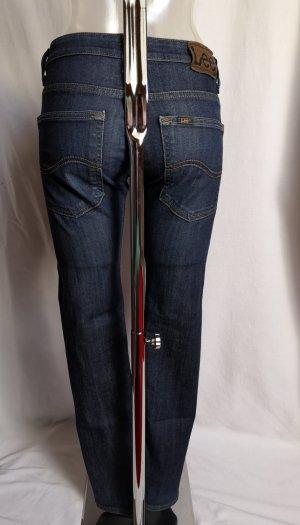 edle Jeans Neuwertig!
