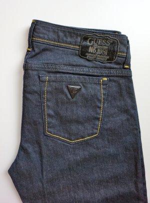 Edle Jeans Starlet von GUESS Premium (neu!)