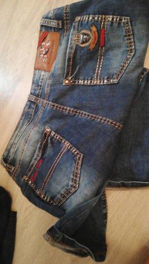 edle Jeans von Richmond gr, 40/42