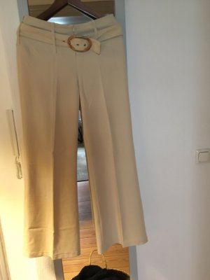 Nicowa Marlene Trousers cream