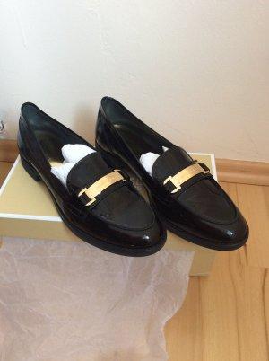 Michael Kors Slip-on noir