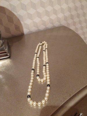 Edle Perlen Kette!!!!