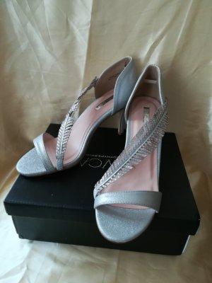 edle Schuhe, Pumps, High Heels von Dorothy Perkins