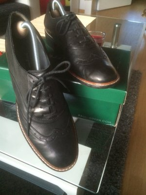 Edle Schuhe von Paul Green