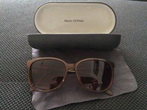 Edle Sonnenbrille Marc O'Polo