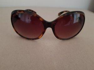 Edle Sonnenbrille von Calvin Klein