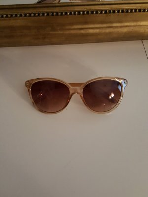 Edle Sonnenbrille von Kenneth Cole Reaction