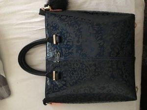 Edle Tasche