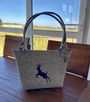 Edle Trachten Tasche von Bergkindl - Tracht Trachtentasche