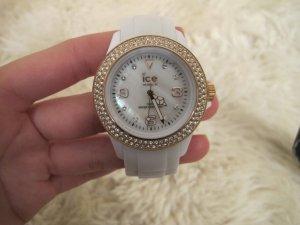 Edle Uhr von Icewatch