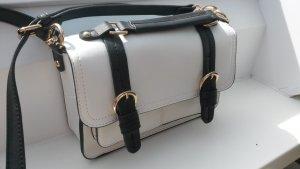edle und elegante Tasche