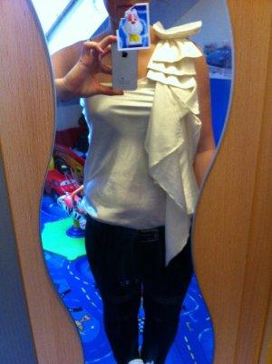 Edle und sehr schicke Bluse