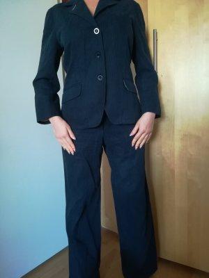 Edler, 2-Teiliger Business Anzug von PAUL SMITH, 98 % Baumwolle