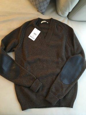 Edler BALLY Herren Pullover NEU!