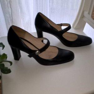 Edler, eleganter Schuh