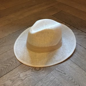 Panama Hat multicolored