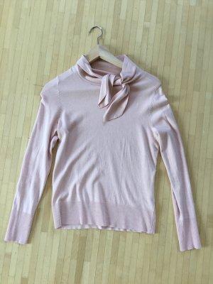 Edler leichter Pullover von Comma, Gr. 34, neuwertig