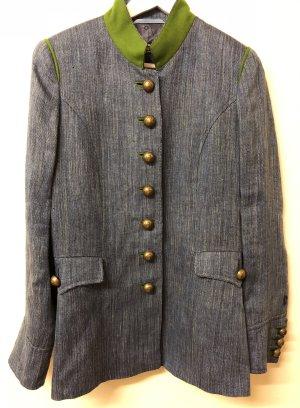 Poldi Traditional Jacket multicolored