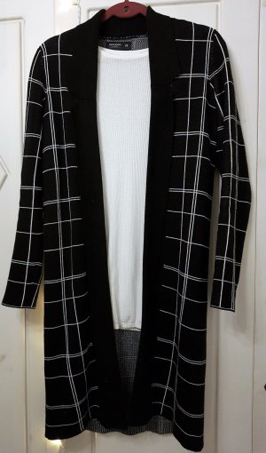 Edler Long Cardigan, RESERVED, one size