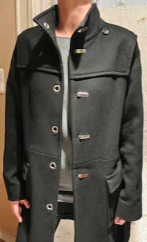 edler Mantel aus Kaschmir von Jil Sander - Cashmere Duffle Coat - Preis VB!!!