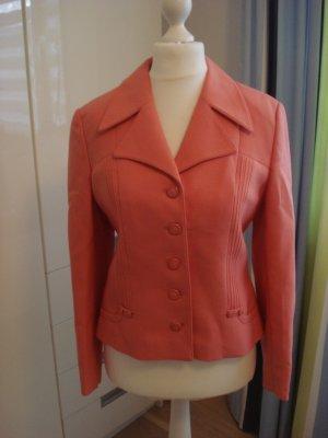 Edler Original Vintage Blazer 60er Jahre Gr.L