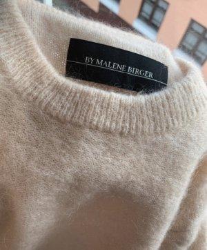 Edler Pullover By Malene Birger