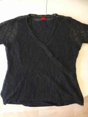 Edler Pullover von OLSEN