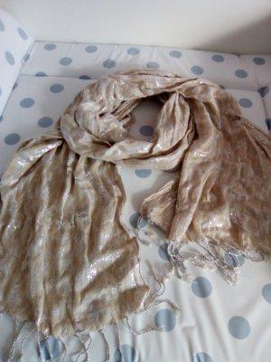 edler Schal für jede Jahreszeit