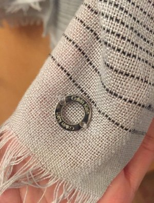 Edler Schal von Calvin Klein CK
