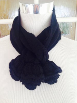 Givenchy Snood zwart