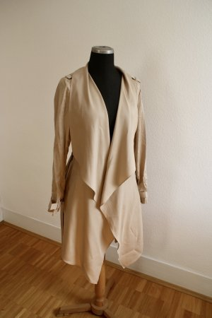Edler Trench Coat von Tom Tailor
